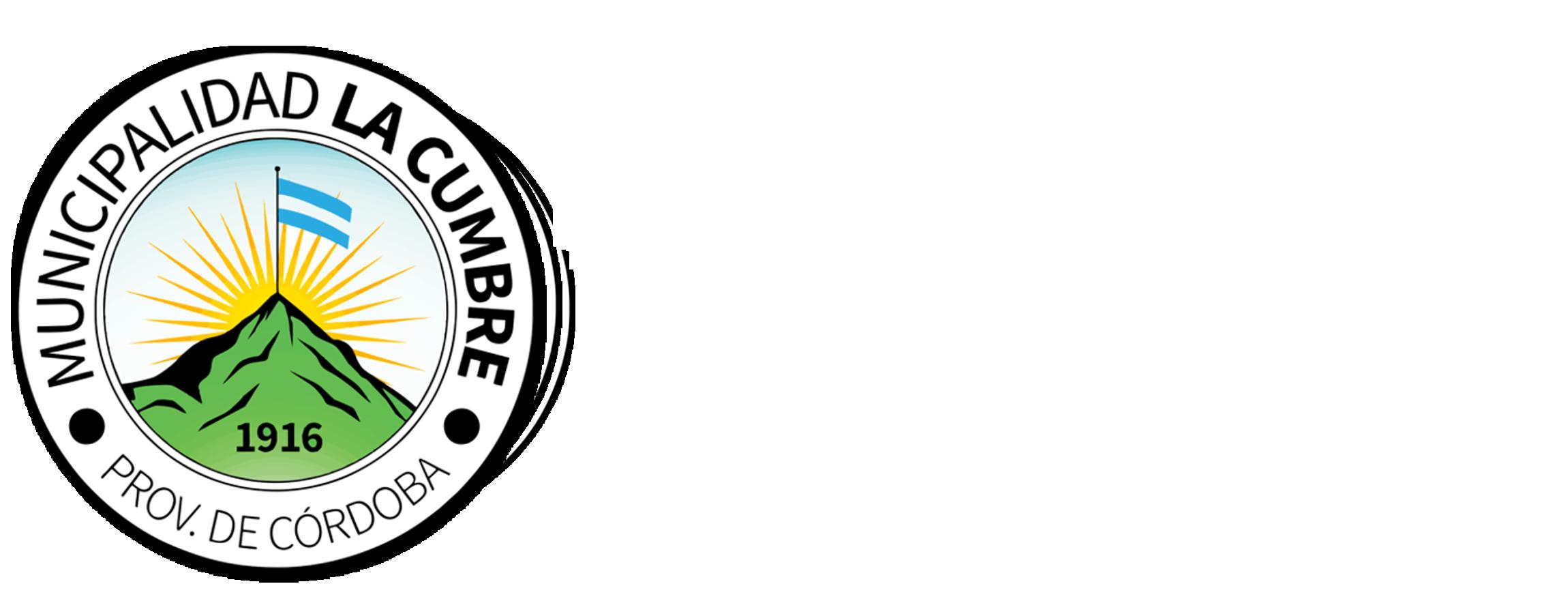 Municipalidad de La Cumbre