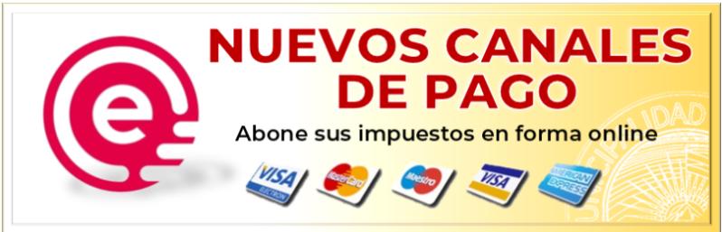 banner_medios_pago