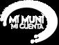 mimuni_ch